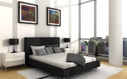 1245 sqft, 2 bhk Apartment in Builder CMM SAARC LUXURY Apartments Chikkajala, Bangalore at Rs. 15.2500 Lacs