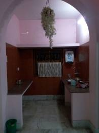 1100 sqft, 2 bhk Villa in Builder Project city centre, Durgapur at Rs. 10000