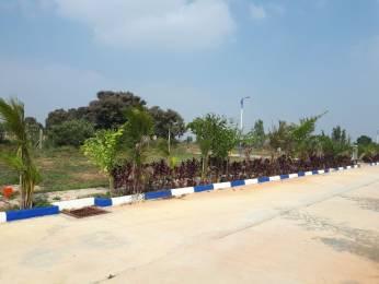 1200 sqft, Plot in Builder Advish Retreat Neeladri Road Neeladri Nagar, Bangalore at Rs. 19.8000 Lacs