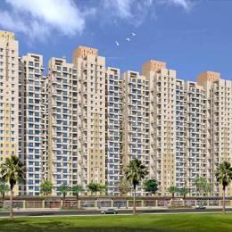 718 sqft, 2 bhk Apartment in DB Ozone Dahisar, Mumbai at Rs. 18000