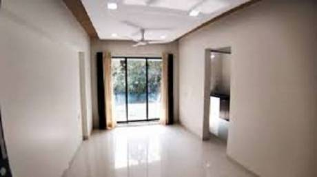 674 sqft, 1 bhk Apartment in RNA N G Valencia Phase I Mira Road East, Mumbai at Rs. 52.0000 Lacs