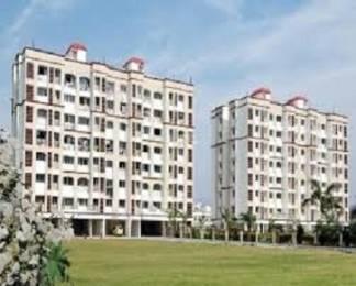 750 sqft, 2 bhk Apartment in Sealink Mittal Enclave Gokul Sector Bldg No 4 Naigaon East, Mumbai at Rs. 36.0000 Lacs