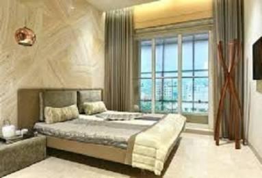 2349 sqft, 4 bhk Apartment in Lodha The Park Lower Parel, Mumbai at Rs. 7.9500 Cr