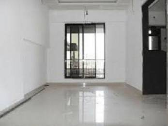 1095 sqft, 2 bhk Apartment in Sumatinath Gopikisan Patil Complex Naigaon East, Mumbai at Rs. 46.5375 Lacs