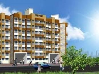 535 sqft, 1 bhk Apartment in Reliable Garden Naigaon East, Mumbai at Rs. 23.5000 Lacs
