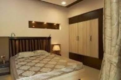 755 sqft, 2 bhk Apartment in Builder Maad Bhavini Sankul Naigaon east Naigaon East, Mumbai at Rs. 33.9700 Lacs