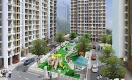 570 sqft, 1 bhk Apartment in KM Narmada Mohan Apartment Naigaon East, Mumbai at Rs. 24.5000 Lacs