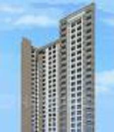 750 sqft, 2 bhk Apartment in JSB Nakshatra Pride I Naigaon East, Mumbai at Rs. 39.9500 Lacs