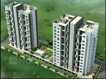 1805 sqft, 3 bhk Apartment in Morning Shreemanyogi Rahatani, Pune at Rs. 1.0500 Cr