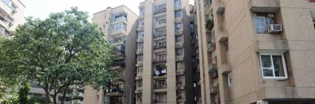 1450 sqft, 3 bhk Apartment in Eros Mayfair Towers Charmswood Village, Faridabad at Rs. 24000
