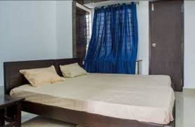 1200 sqft, 2 bhk Apartment in Builder RAJU REALTORS HAL Murugesh Palya, Bangalore at Rs. 21000
