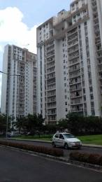 1464 sqft, 2 bhk Apartment in Unitech Cascades New Town, Kolkata at Rs. 57.0000 Lacs