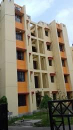 900 sqft, 2 bhk Apartment in West Moon Beam Housing New Town, Kolkata at Rs. 26.0000 Lacs