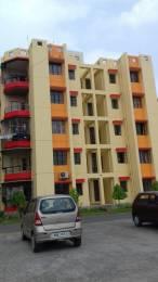 900 sqft, 2 bhk Apartment in West Moon Beam Housing New Town, Kolkata at Rs. 29.0000 Lacs