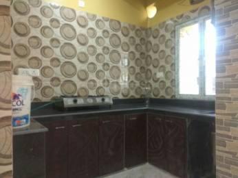 1100 sqft, 2 bhk Apartment in NBCC Vibgyor Towers New Town, Kolkata at Rs. 53.0000 Lacs