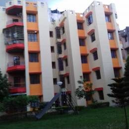 900 sqft, 2 bhk Apartment in West Moon Beam Housing New Town, Kolkata at Rs. 30.0000 Lacs