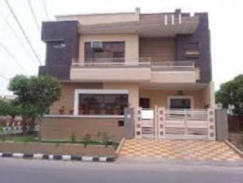 1500 sqft, 3 bhk BuilderFloor in Builder Project Yamuna Enclave, Panipat at Rs. 8000