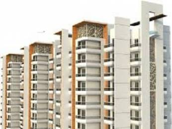 551 sqft, 2 bhk Apartment in Builder real heights harmony homes Eldeco Estate, Panipat at Rs. 20.3200 Lacs