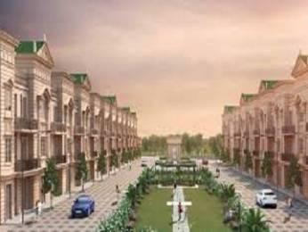 938 sqft, 2 bhk BuilderFloor in Signature Sunrise The Premium Floor Sector 36, Karnal at Rs. 22.9500 Lacs
