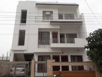 2100 sqft, 2 bhk BuilderFloor in Builder Project Yamuna Enclave, Panipat at Rs. 10000
