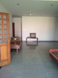 2500 sqft, 3 bhk Apartment in Builder FR Manor HRBR Layout, Bangalore at Rs. 35000