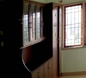 1200 sqft, 2 bhk Apartment in Builder SR ENCLAVE SADANANDNAGER NGEF layout, Bangalore at Rs. 26000