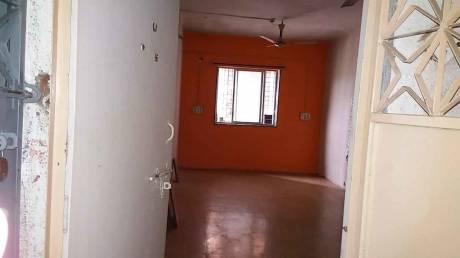 566 sqft, 1 bhk Apartment in Builder Krishna Park Apartment Anand Nagar, Pune at Rs. 25.0000 Lacs