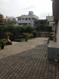 1600 sqft, 3 bhk Apartment in Builder Project Sholinganallur, Chennai at Rs. 1.0000 Cr