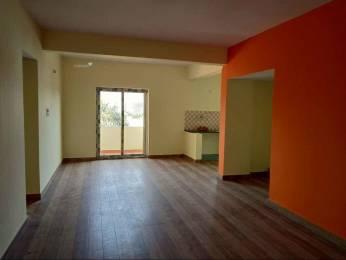 1455 sqft, 3 bhk Apartment in Keerthana Sai Johith Homes Bellandur, Bangalore at Rs. 59.0000 Lacs