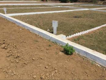 1000 sqft, Plot in Builder Panchjanya Royal City Mathura Road, Agra at Rs. 4.0000 Lacs
