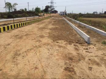 1000 sqft, Plot in Builder Project Mathura Road, Agra at Rs. 4.0000 Lacs