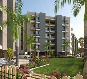 2400 sqft, 3 bhk Apartment in Builder Project Valasaravakkam, Chennai at Rs. 33000