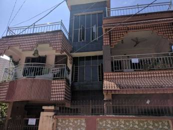 2200 sqft, 3 bhk IndependentHouse in Builder Project Pallaspalli, Bhubaneswar at Rs. 16000