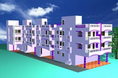 1100 sqft, 2 bhk BuilderFloor in Builder Project Santhosapuram, Chennai at Rs. 12000