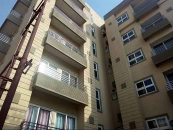 1520 sqft, 3 bhk Apartment in Builder Project Mahmoorganj, Varanasi at Rs. 75.0000 Lacs