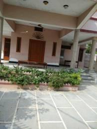 1500 sqft, 3 bhk Villa in Builder Project Lanka, Varanasi at Rs. 13000