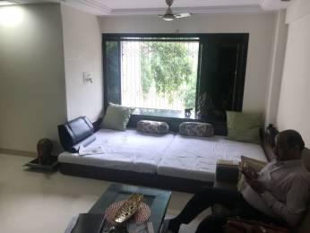 1150 sqft, 2 bhk Apartment in Builder Project Airoli, Mumbai at Rs. 1.6000 Cr