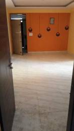 1500 sqft, 3 bhk Apartment in Cedar Aarna Mansarovar, Jaipur at Rs. 12000