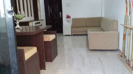 1290 sqft, 3 bhk Apartment in Fakhri Babji Enclave Beltarodi, Nagpur at Rs. 38.6200 Lacs