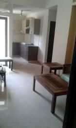550 sqft, 2 bhk Apartment in Lakshya Infratech Builders Apartments DLF Ankur Vihar, Delhi at Rs. 8.0000 Lacs