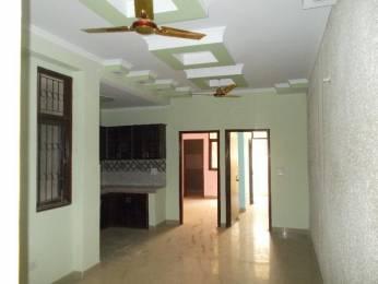700 sqft, 2 bhk Apartment in Lakshya Infratech Builders Apartments DLF Ankur Vihar, Delhi at Rs. 10.0000 Lacs