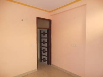 500 sqft, 1 bhk Apartment in Lakshya Infratech Builders Apartments DLF Ankur Vihar, Delhi at Rs. 7.0000 Lacs