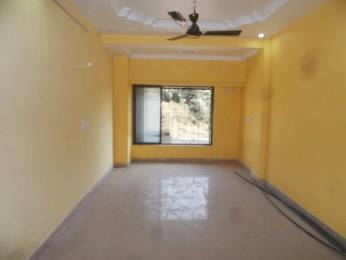 550 sqft, 1 bhk Apartment in Lakshya Infratech Builders Apartments DLF Ankur Vihar, Delhi at Rs. 9.0000 Lacs