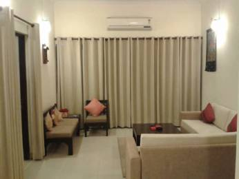 650 sqft, 1 bhk Apartment in Lakshya Infratech Builders Apartments DLF Ankur Vihar, Delhi at Rs. 6.5000 Lacs