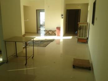 700 sqft, 1 bhk BuilderFloor in Laxmi Apartments DLF Ankur Vihar, Ghaziabad at Rs. 18.0000 Lacs