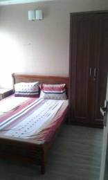500 sqft, 2 bhk Apartment in Laxmi MIG Flats DLF Ankur Vihar, Ghaziabad at Rs. 10.0000 Lacs