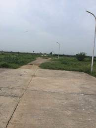 2160 sqft, Plot in Surya Aastha Greens Sector 2 Noida Extension, Greater Noida at Rs. 88.2000 Lacs