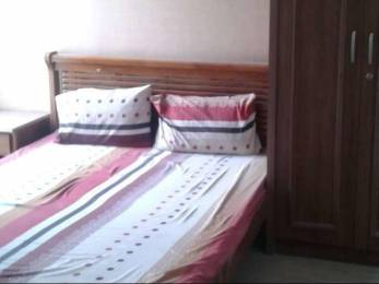 890 sqft, 2 bhk Apartment in Laxmi MIG Flats DLF Ankur Vihar, Ghaziabad at Rs. 19.0000 Lacs