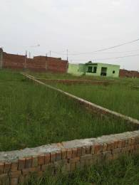 450 sqft, Plot in Builder Khanna Nagar RWA Loni, Ghaziabad at Rs. 5.0000 Lacs