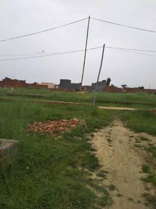 450 sqft, Plot in Builder Khanna Nagar RWA Loni, Ghaziabad at Rs. 5.0000 Lacs